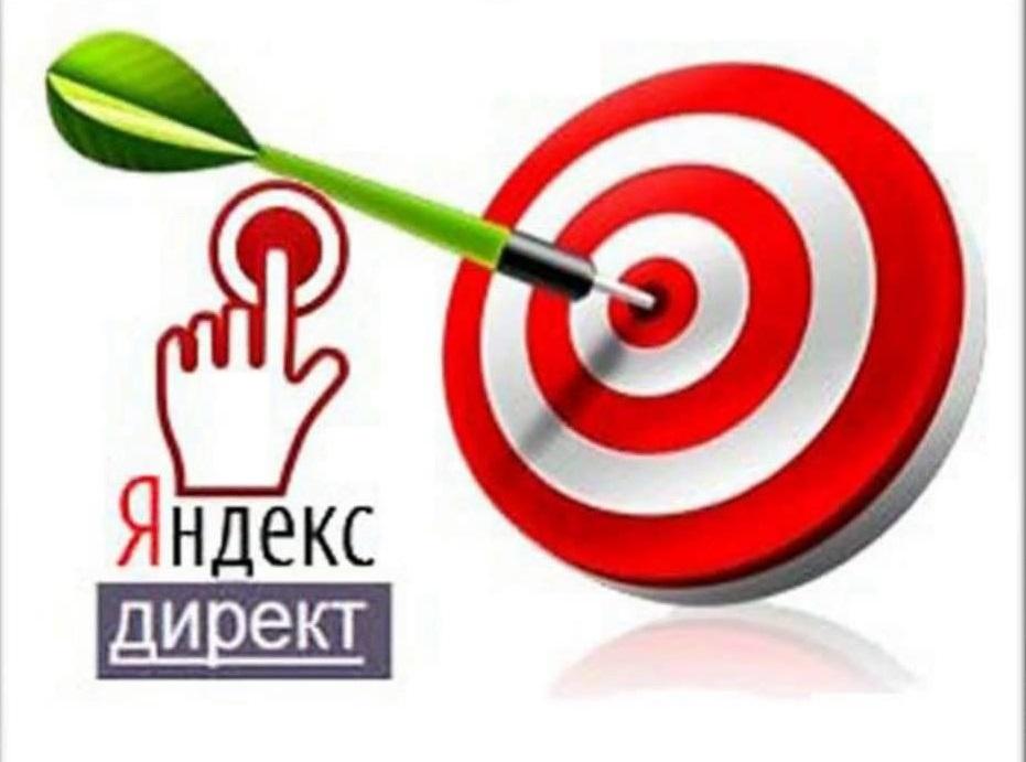 https://olgagurevich.100kursov.com/uploads/2016/11/19/13/53/c9c0f903728d1fb43408b950eff10673.jpg